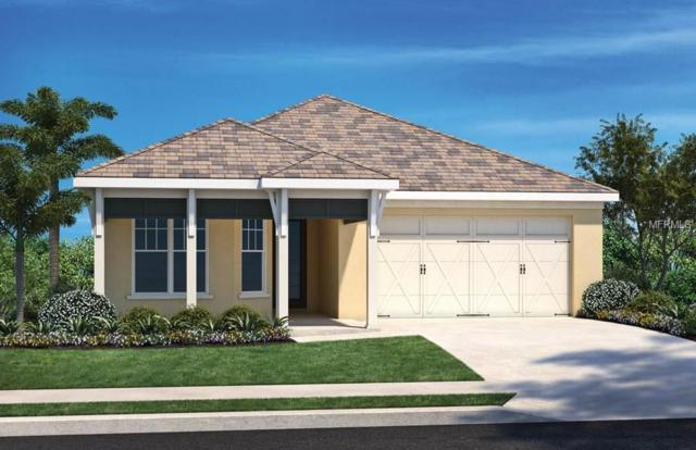 8046 Sandstar Way, Sarasota, FL 34240 (MLS #A4414816) :: Ideal Florida Real Estate