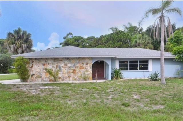 1800 Bridge Street, Englewood, FL 34223 (MLS #A4414878) :: Mark and Joni Coulter | Better Homes and Gardens