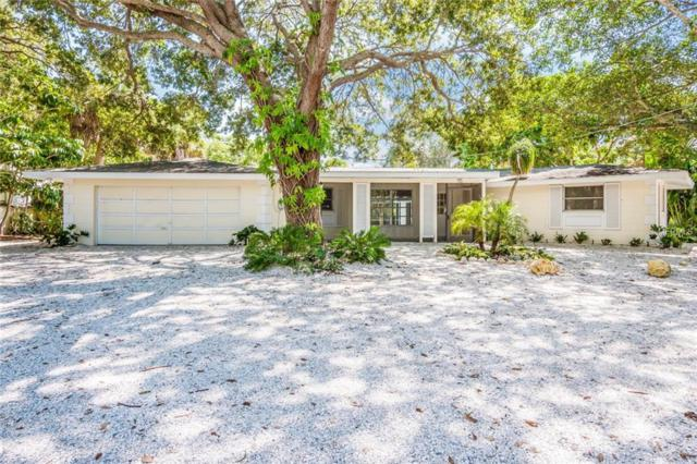 506 Treasure Boat Way, Sarasota, FL 34242 (MLS #A4414892) :: Mark and Joni Coulter | Better Homes and Gardens