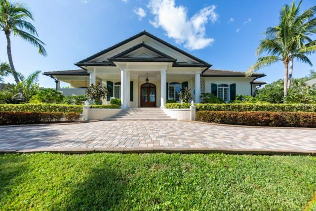 9652 18TH AVENUE Circle NW, Bradenton, FL 34209 (MLS #A4414948) :: Mark and Joni Coulter | Better Homes and Gardens
