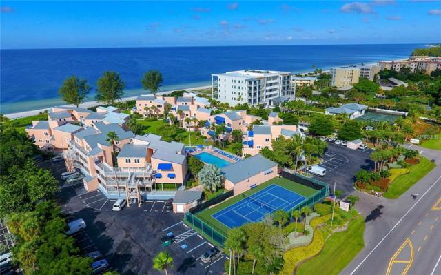 4725 Gulf Of Mexico Drive #212, Longboat Key, FL 34228 (MLS #A4414979) :: The Duncan Duo Team