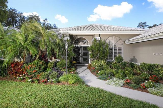 7300 Wax Myrtle Way, Sarasota, FL 34241 (MLS #A4414989) :: Medway Realty