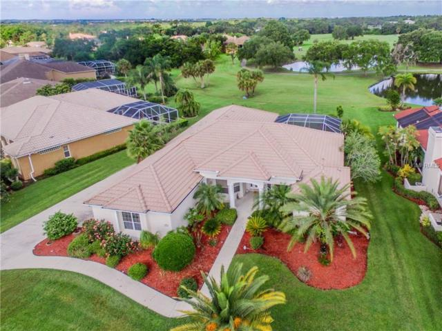 2405 Little Country Road, Parrish, FL 34219 (MLS #A4414990) :: RE/MAX CHAMPIONS