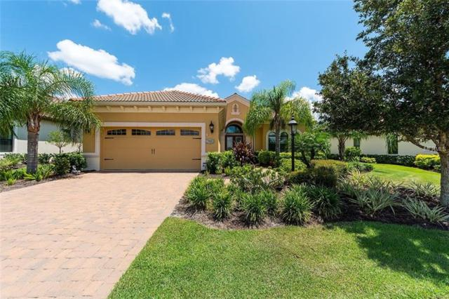 7513 Windy Hill Cove, Bradenton, FL 34202 (MLS #A4415058) :: Medway Realty