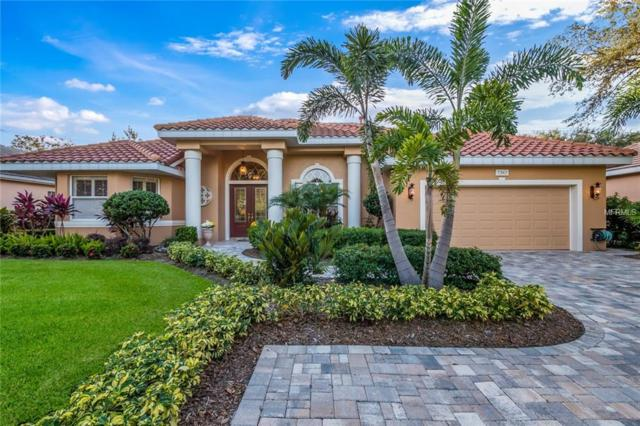 7362 Eaton Court, University Park, FL 34201 (MLS #A4415109) :: McConnell and Associates