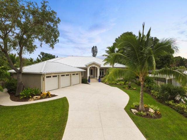 4847 Primrose Path, Sarasota, FL 34242 (MLS #A4415116) :: Mark and Joni Coulter | Better Homes and Gardens