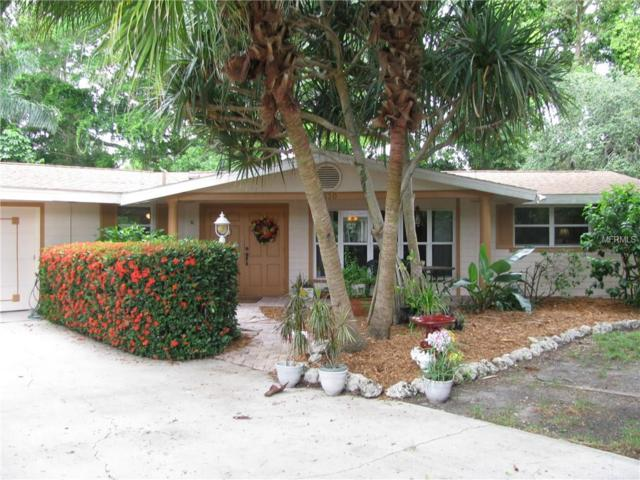 1630 S Orange Avenue, Sarasota, FL 34239 (MLS #A4415156) :: The Duncan Duo Team