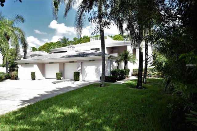 Address Not Published, Sarasota, FL 34235 (MLS #A4415262) :: Medway Realty
