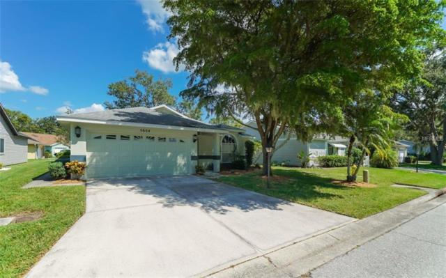 5604 82ND Avenue E, Palmetto, FL 34221 (MLS #A4415270) :: Team Suzy Kolaz