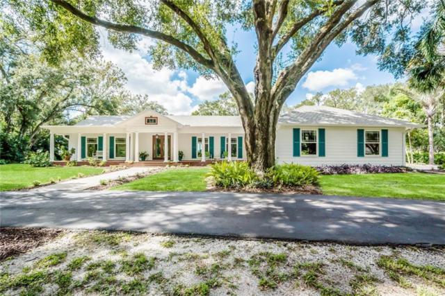 2212 Morgan Johnson (Aka 57Th St E) Road E, Bradenton, FL 34208 (MLS #A4415320) :: Florida Real Estate Sellers at Keller Williams Realty