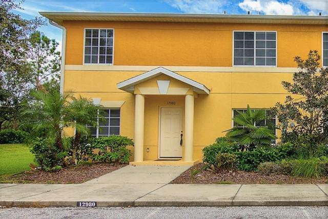 12980 Coyote Lane, Venice, FL 34292 (MLS #A4415324) :: The Duncan Duo Team