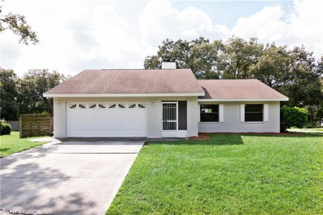 4194 King Richard Drive, Sarasota, FL 34232 (MLS #A4415334) :: The Light Team