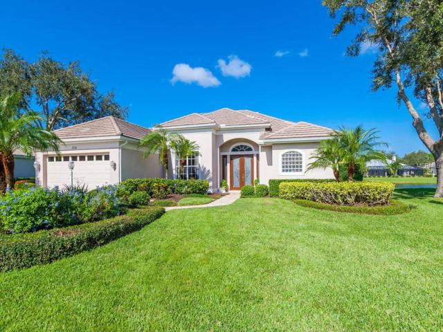 304 Wild Pine Way, Venice, FL 34292 (MLS #A4415361) :: Medway Realty