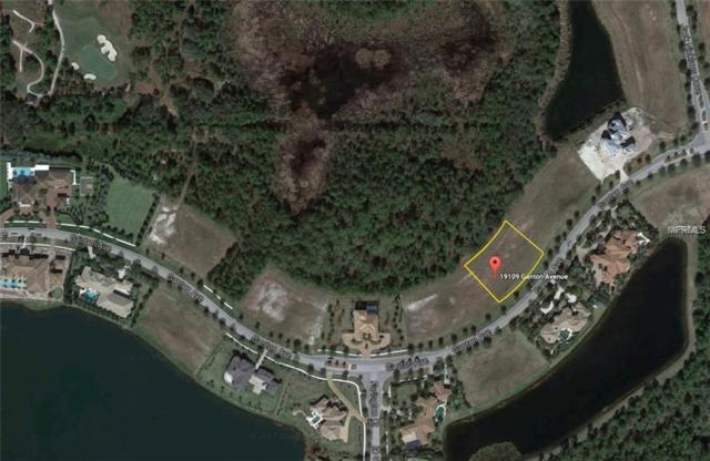 19109 Ganton Avenue, Bradenton, FL 34202 (MLS #A4415374) :: Griffin Group