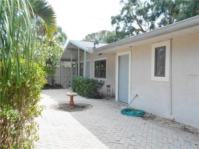 1904 S Shade Avenue, Sarasota, FL 34239 (MLS #A4415491) :: McConnell and Associates