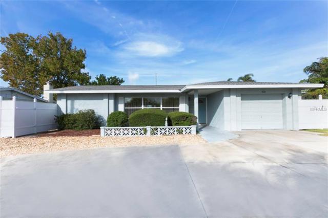 3808 Plumosa Terrace, Bradenton, FL 34210 (MLS #A4415524) :: FL 360 Realty