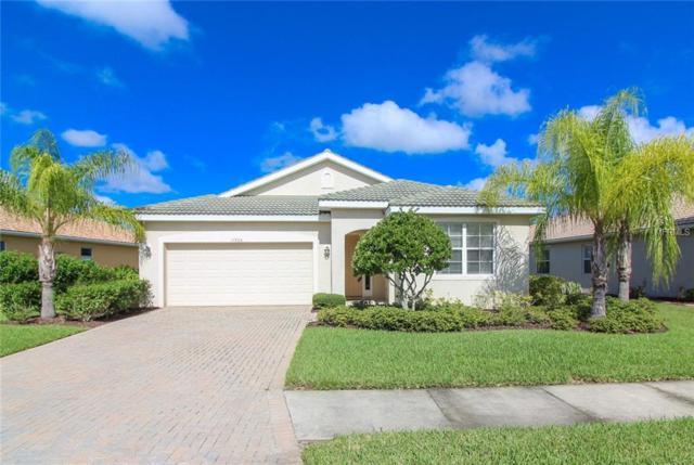 11804 Breadfruit Lane, Venice, FL 34292 (MLS #A4415594) :: Baird Realty Group