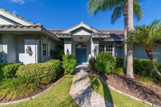 8467 Cypress Hollow Drive, Sarasota, FL 34238 (MLS #A4415666) :: Medway Realty
