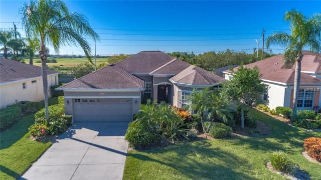 5410 52ND Avenue W, Bradenton, FL 34210 (MLS #A4415699) :: FL 360 Realty