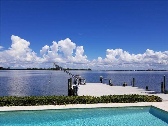230 N Washington Drive, Sarasota, FL 34236 (MLS #A4415745) :: Premium Properties Real Estate Services