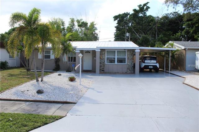 804 83RD Street NW, Bradenton, FL 34209 (MLS #A4415788) :: Medway Realty