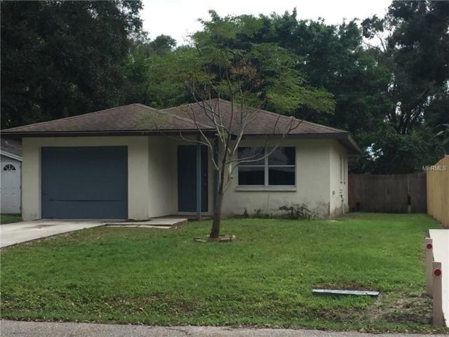 5444 Potter Street, Sarasota, FL 34232 (MLS #A4415818) :: Delgado Home Team at Keller Williams