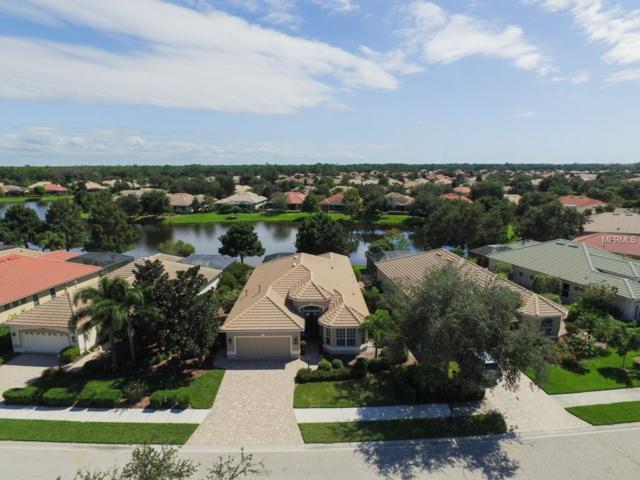 1324 Thornapple Drive, Osprey, FL 34229 (MLS #A4415829) :: McConnell and Associates