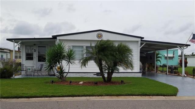 110 52ND Avenue E, Bradenton, FL 34203 (MLS #A4415841) :: The Duncan Duo Team