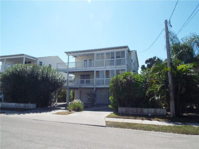 605 S Bay Boulevard, Anna Maria, FL 34216 (MLS #A4415862) :: McConnell and Associates