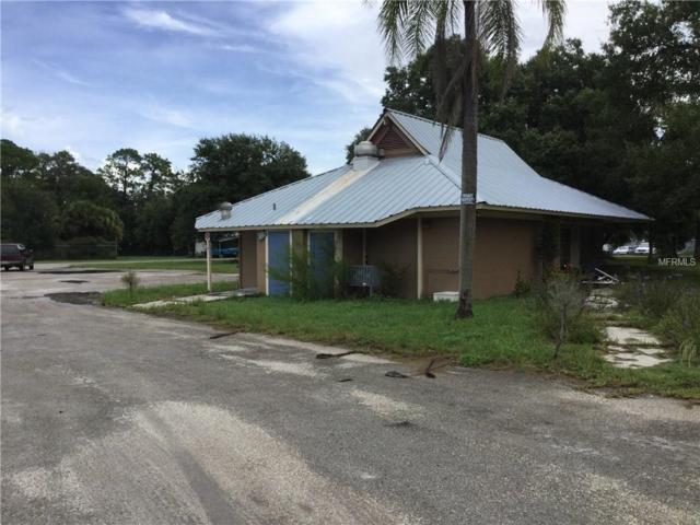 36951 State Road 70 E, Myakka City, FL 34251 (MLS #A4415909) :: Burwell Real Estate