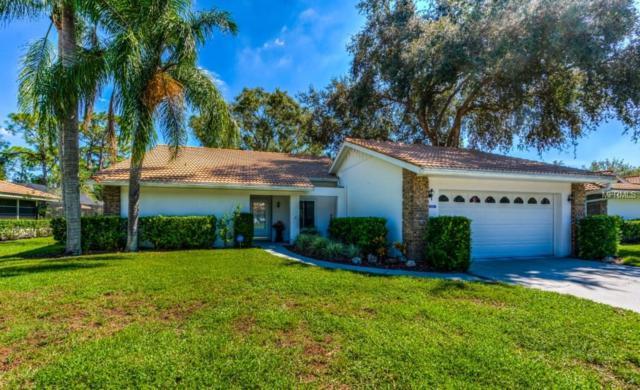 5611 Garden Lakes Majestic, Bradenton, FL 34203 (MLS #A4415917) :: FL 360 Realty