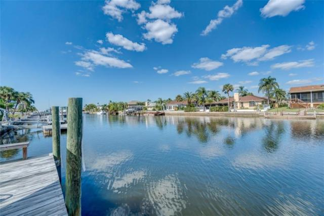 4121 Floramar Terrace, New Port Richey, FL 34652 (MLS #A4415950) :: Mark and Joni Coulter   Better Homes and Gardens