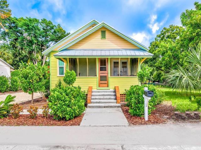 1651 Devonshire Lane, Sarasota, FL 34236 (MLS #A4416051) :: McConnell and Associates