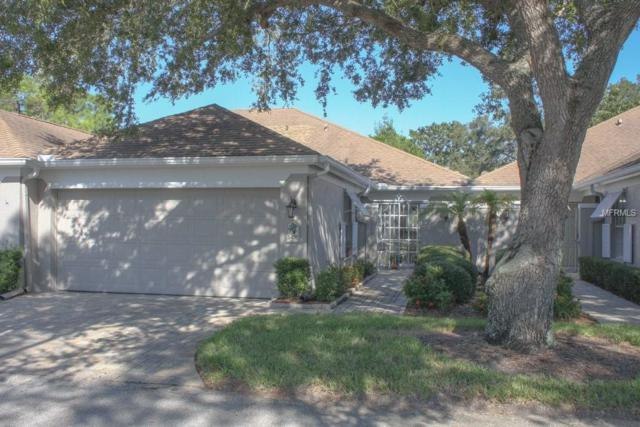 5435 Champagne #66, Sarasota, FL 34235 (MLS #A4416053) :: The Duncan Duo Team