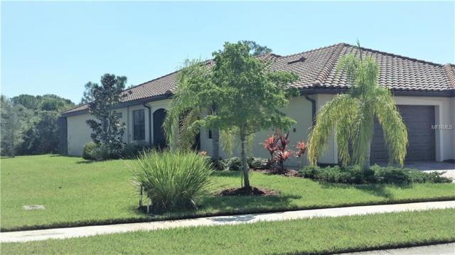 20434 Benissimo Drive, Venice, FL 34293 (MLS #A4416062) :: The Duncan Duo Team