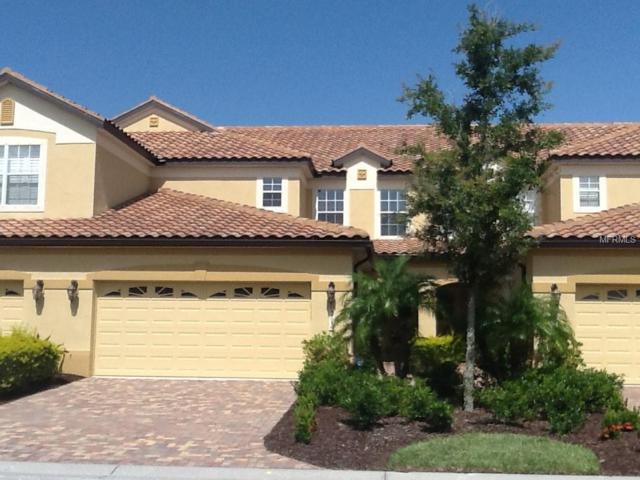 8218 SE Miramar Way SE, Lakewood Ranch, FL 34202 (MLS #A4416090) :: The Duncan Duo Team