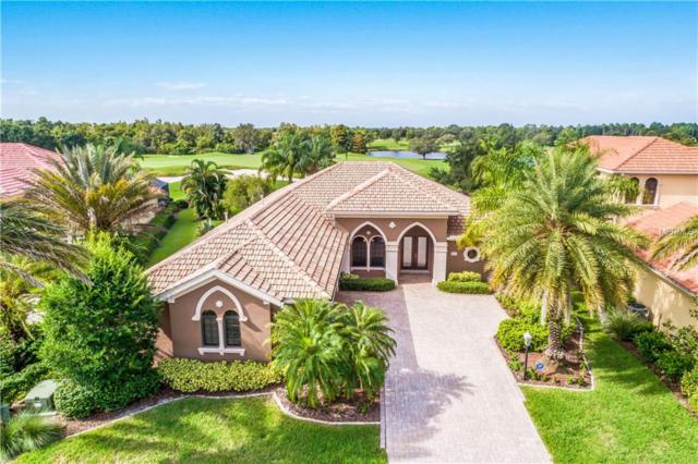7026 Vilamoura Place, Lakewood Ranch, FL 34202 (MLS #A4416124) :: Medway Realty