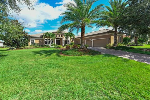 13515 Matanzas Place, Lakewood Ranch, FL 34202 (MLS #A4416132) :: McConnell and Associates