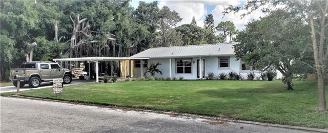 7525 2ND Avenue W, Bradenton, FL 34209 (MLS #A4416143) :: FL 360 Realty