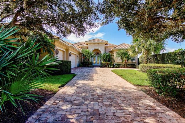 9260 Mcdaniel Lane, Sarasota, FL 34240 (MLS #A4416171) :: Revolution Real Estate