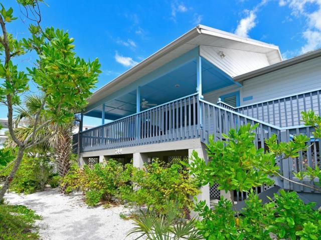 744 N Shore Drive, Anna Maria, FL 34216 (MLS #A4416174) :: Delgado Home Team at Keller Williams
