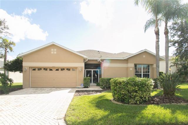 4704 50TH Avenue W, Bradenton, FL 34210 (MLS #A4416214) :: FL 360 Realty