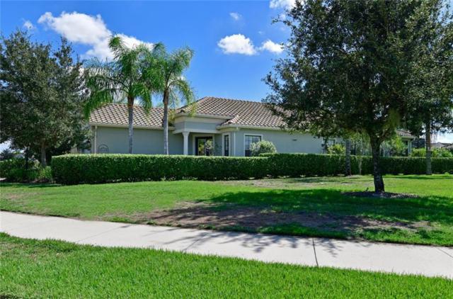 7246 Belleisle Glen, Lakewood Ranch, FL 34202 (MLS #A4416217) :: Medway Realty