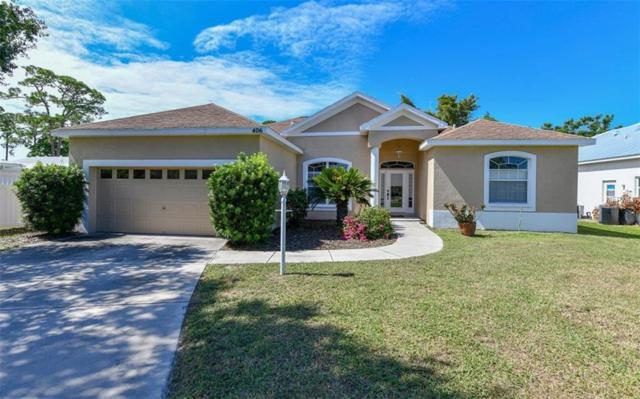 406 67TH Street NW, Bradenton, FL 34209 (MLS #A4416231) :: FL 360 Realty