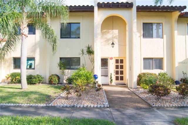 1441 57TH Street W, Bradenton, FL 34209 (MLS #A4416233) :: FL 360 Realty