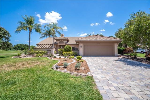 3390 Highlands Bridge Road, Sarasota, FL 34235 (MLS #A4416235) :: FL 360 Realty