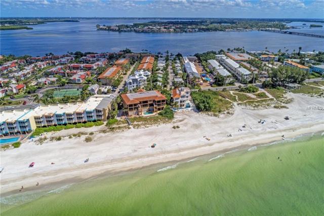 1603 Gulf Dr N #11, Bradenton Beach, FL 34217 (MLS #A4416245) :: FL 360 Realty