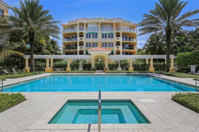 2141 Gulf Of Mexico Drive #4, Longboat Key, FL 34228 (MLS #A4416252) :: McConnell and Associates