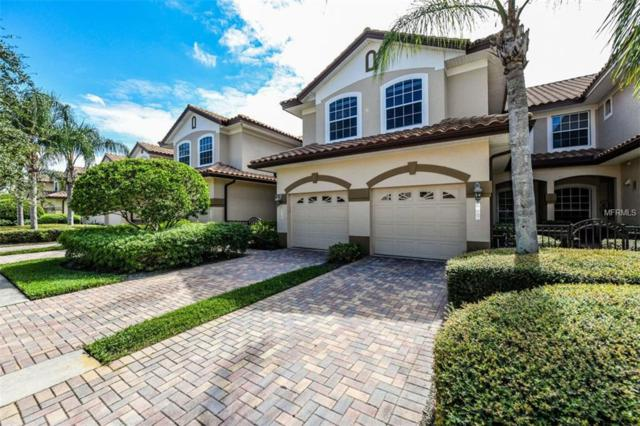 8435 Miramar Way, Lakewood Ranch, FL 34202 (MLS #A4416255) :: McConnell and Associates