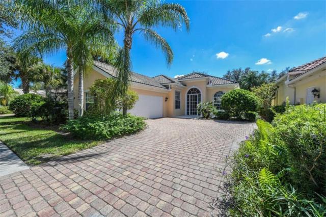 5869 Ferrara Drive, Sarasota, FL 34238 (MLS #A4416291) :: Medway Realty